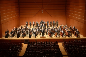 20-morioka-concert-4-combined-southern-sinfonia-and-yamagata-symphony-orchestra