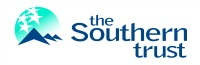 The Southern Trust.
