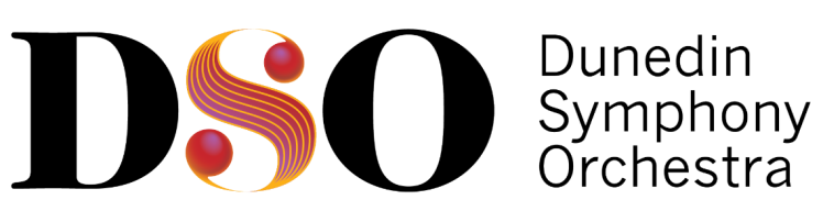 dso-logo-wide-1140x308px